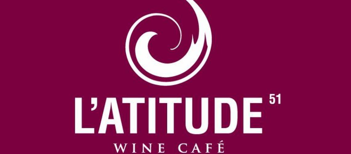 Latitude (002)
